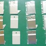 流通性の高い材料、板厚の使用でコストダウンを行うbefore