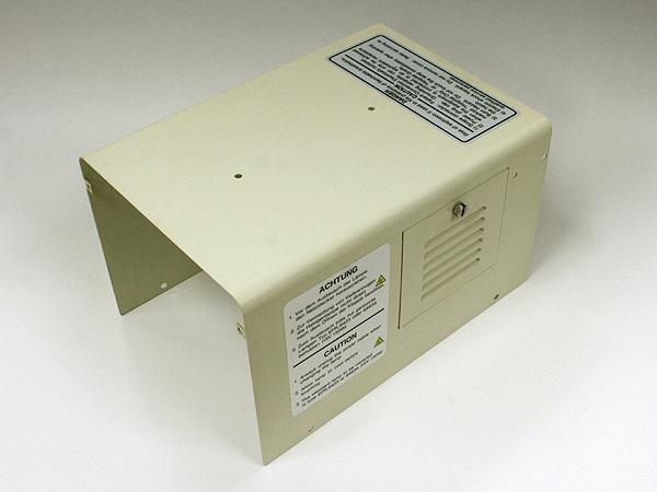 (3)・・・医療機器カバー